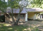 Foreclosed Home in Augusta 72006 WOODRUFF ST - Property ID: 4219645746