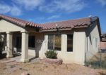 Foreclosed Home in Pahrump 89061 AGIO AVE - Property ID: 4219697867