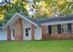 Foreclosed Home in Brandon 39042 CROSSGATES DR - Property ID: 4219722832