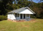 Foreclosed Home in Hazlehurst 39083 HIGHWAY 51 - Property ID: 4219729843