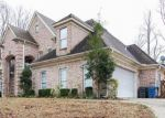Foreclosed Home in Hernando 38632 CHAMBERLIN OAKS DR - Property ID: 4219736844