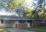Foreclosed Home in Dexter 63841 PERRY DR - Property ID: 4219742532