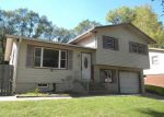 Foreclosed Home in Bellevue 68147 CHANDLER ACRES DR - Property ID: 4219760490