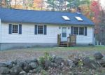 Foreclosed Home in New Ipswich 3071 BINNEY HILL RD - Property ID: 4219763108