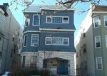 Foreclosed Home in Newark 07108 S 18TH ST - Property ID: 4219780641
