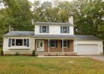 Foreclosed Home in Absecon 08205 E RIDGEWOOD AVE - Property ID: 4219782382