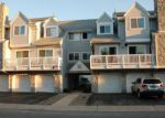 Foreclosed Home in Toms River 08755 SCHLEY AVE - Property ID: 4219787201