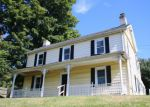 Foreclosed Home in Trenton 08628 RIVER RD - Property ID: 4219789844