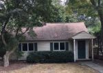 Foreclosed Home in Franklin Lakes 7417 FRANKLIN AVE - Property ID: 4219799468