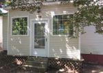 Foreclosed Home in Somerset 8873 HILLCREST AVE - Property ID: 4219804732