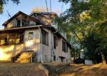 Foreclosed Home in Edison 08820 WOODLAND AVE - Property ID: 4219805603