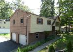 Foreclosed Home in Stanhope 07874 ACORN ST - Property ID: 4219806923