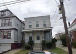 Foreclosed Home in Bayonne 07002 W 45TH ST - Property ID: 4219855529
