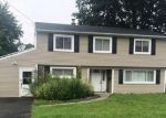 Foreclosed Home in Old Bridge 8857 SOUTHWOOD DR - Property ID: 4219865606
