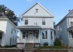 Foreclosed Home in Schenectady 12304 WILLOW AVE - Property ID: 4219896252