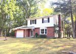 Foreclosed Home in Shokan 12481 ONTEORA CT - Property ID: 4219897579