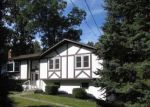 Foreclosed Home in Fishkill 12524 SUNSET HILL RD E - Property ID: 4219948828