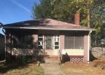 Foreclosed Home in Canton 44710 SHADYSIDE AVE SW - Property ID: 4219995685