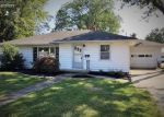 Foreclosed Home in Oak Harbor 43449 E WATER ST - Property ID: 4220028980