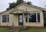 Foreclosed Home in Blanchard 73010 N MAIN - Property ID: 4220065311