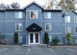Foreclosed Home in Portland 97219 SW 40TH AVE - Property ID: 4220075842
