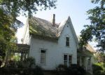 Foreclosed Home in West Middlesex 16159 MAIN ST - Property ID: 4220086338