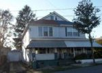Foreclosed Home in Summit Hill 18250 S PINE ST - Property ID: 4220088533