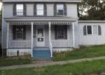 Foreclosed Home in Clearfield 16830 E MARKET ST - Property ID: 4220109553