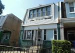Foreclosed Home in Philadelphia 19138 COLONIAL ST - Property ID: 4220110881