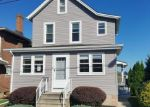 Foreclosed Home in Whitehall 18052 WASHINGTON ST - Property ID: 4220111302