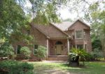 Foreclosed Home in Summerville 29485 DELANEY CIR - Property ID: 4220145466