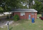 Foreclosed Home in Leesville 29070 FRIENDSHIP ST - Property ID: 4220148537