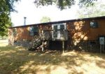 Foreclosed Home in Laurens 29360 LAZY DAYS WALK - Property ID: 4220153800