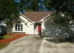Foreclosed Home in Little River 29566 NATURE TRL - Property ID: 4220154667