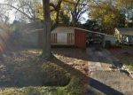 Foreclosed Home in Charleston 29414 CLAYTON ST - Property ID: 4220164747