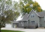 Foreclosed Home in Canton 57013 S BLAIR ST - Property ID: 4220174367