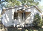Foreclosed Home in Chattanooga 37407 E 32ND ST - Property ID: 4220178762