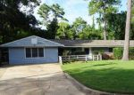 Foreclosed Home in Nacogdoches 75964 MEADOWBROOK DR - Property ID: 4220196716
