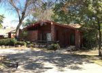 Foreclosed Home in San Angelo 76901 S MONROE ST - Property ID: 4220202850
