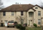 Foreclosed Home in Buda 78610 BRONCO CIR - Property ID: 4220211601