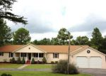 Foreclosed Home in Moneta 24121 MEADORS SPUR RD - Property ID: 4220224298
