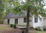 Foreclosed Home in Moneta 24121 STRIPERS LN - Property ID: 4220250586