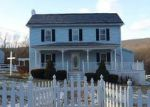 Foreclosed Home in Maurertown 22644 FAIRVIEW RD - Property ID: 4220252777