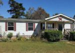 Foreclosed Home in Glenwood 25520 REBEL RIDGE RD - Property ID: 4220267667