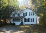 Foreclosed Home in Cambridge 12816 STATE ROUTE 313 - Property ID: 4220308844