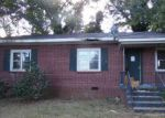 Foreclosed Home in Anderson 29625 COCHRAN BLOCK - Property ID: 4220323281