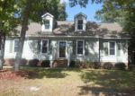 Foreclosed Home in West Columbia 29170 SHADOWFIELD LN - Property ID: 4220326797