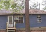 Foreclosed Home in Danielsville 30633 RIDGEWAY DR - Property ID: 4220331162