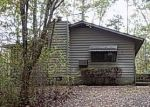 Foreclosed Home in Murphy 28906 NOTTLEY CT - Property ID: 4220340365