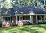 Foreclosed Home in Toccoa 30577 E TUGALO ST - Property ID: 4220346498